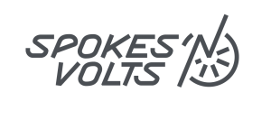 Spokes 'N Volts eBikes & scooters for sale or rent